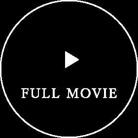 Full Move